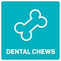 Dental Chews