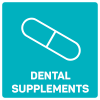 dental supplements
