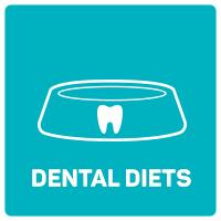 dental diets