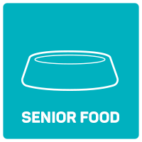 Senior Foods