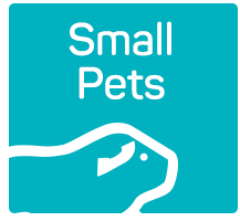 Special Offers For Small Animals